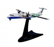 Модель самолета ATR-72 Bangkok Airways 1:200